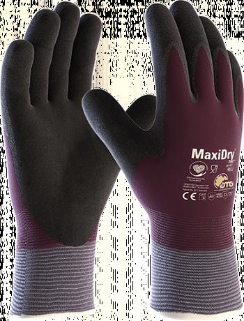 Maxidry Zero Vinter