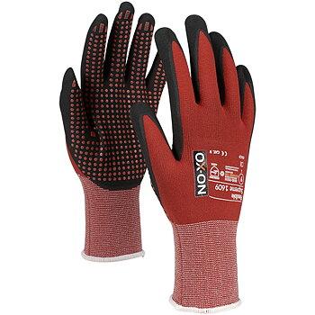 OX-ON Flexible Supreme 1609 handske  Priset gäller vid köp av minst av köp 144par