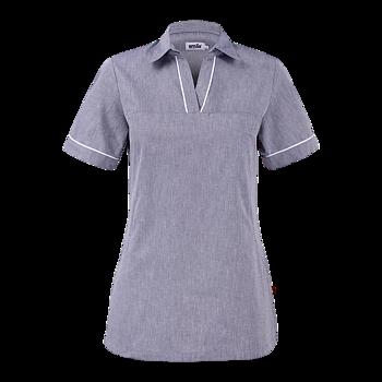 72304 Liva blouse w Smila