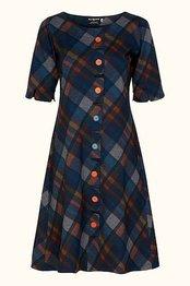 Margot - danska kläder