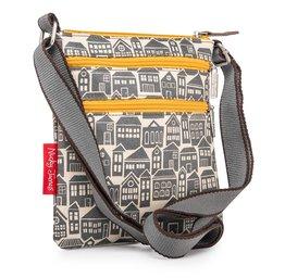 Väskor , plånböcker