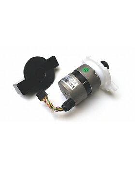 Robomow Klippmotor (Borstlös) SPP6111A