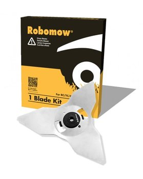 Robomow Knivkit RC/MC/TC (1 kniv)