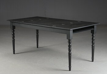 Dining table / desk, Moooi Two Tops - Marcel Wanders
