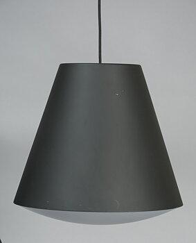 Pendel, HAY Sinker Large 37,5 cm - Wrong Studio