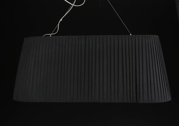Suspended lamp, Lingotto 90 from Modoluce - Modoluce R&D 2006
