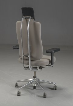 Kontorsstol, Vitra HeadLine Office Chair - Mario & Claudio Bellini