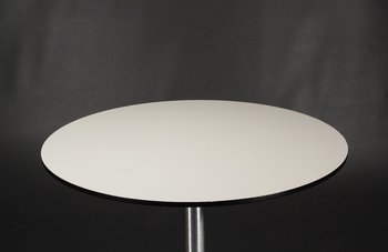 Sta-tafels, Paustian Spinal Table - Paul Leroy