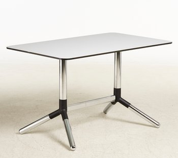 Bureaus, Materia Obi 120 x 70 cm - Design Sandin & Bülow