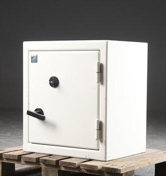 Kluis, ProSafe SS 550 - Wapenkast, tabak, sleutels - SS 3492