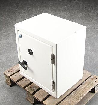 Säkerhetsskåp, ProSafe SS550 - Vapenskåp, tobak, nycklar - SS3492