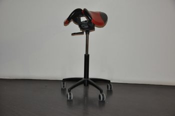 Saddle chair, Salli SwingFit - Several colors