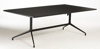 Bord, HAY About A Table AAT - Design Hee Welling - 220 x 120 cm