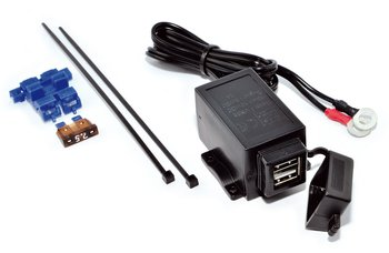 USB-uttag USB5