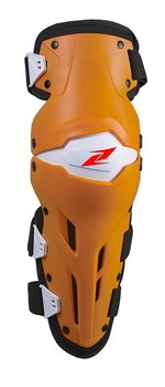 X-Treme Kneeguard - Level 2 - Zandoná