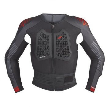 Action Jacket - Level 2 - Zandoná