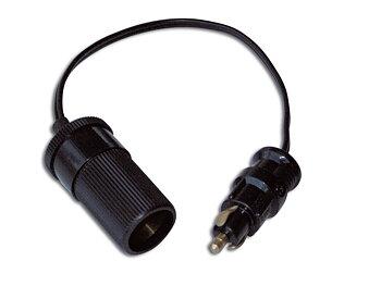 Adapter Cig - DIN BA14