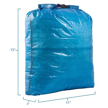 Zpacks Large Food Bag