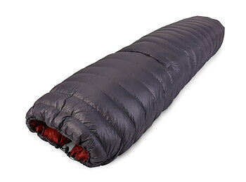 Liteway Equipment - Sleeper Quilt 750FP