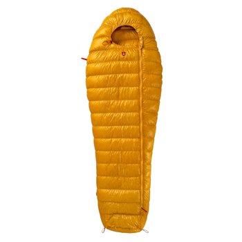Pajak Radical 1Z  Sleeping Bag