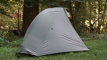 Tarptent Bowfin 1S