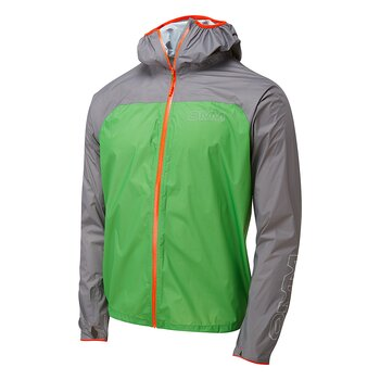 The OMM Halo Jacket regnjacka