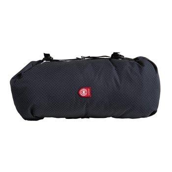 Pajak Dry bag 15L