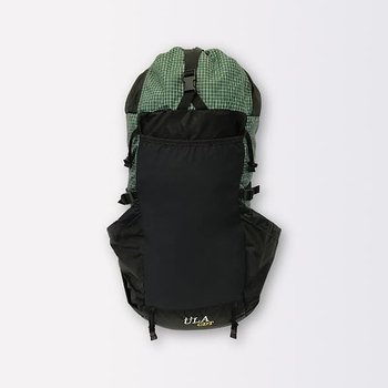 ULA equipment CDT 55L backpack