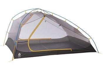 Sierra Designs Meteor Lite 3
