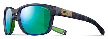 Julbo Paddle Spectron 3CF Sunglasses grey tortoiseshell/green/green
