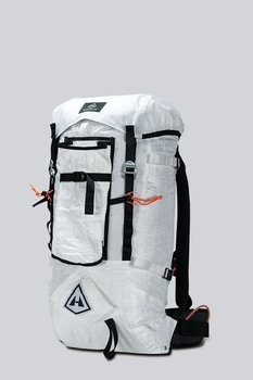 Hyperlite Mountain Gear Prism Pack ryggsäck