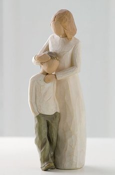 Mother and Son / Mor och son