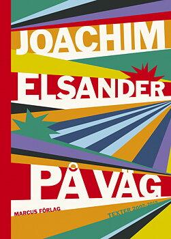 På väg - Joachim Elsander
