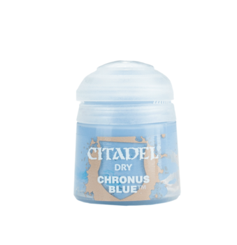 Citadel 23-19 Chronus Blue 12ml