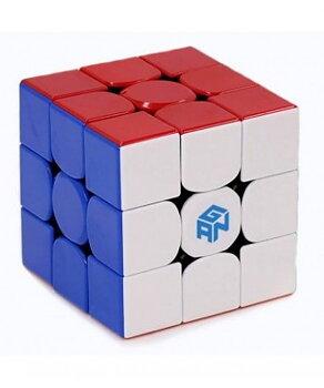 GAN356 R 3x3x3