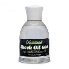 Louise l-t211 Silicone Oil 600cSt 75ml