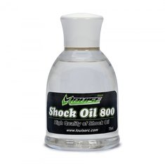 Louise l-t213 Silicone Oil 800cSt 75ml