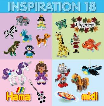 Hama 399-18 Inspiration 18