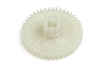 Maverick Mv28013 spur gear 45t