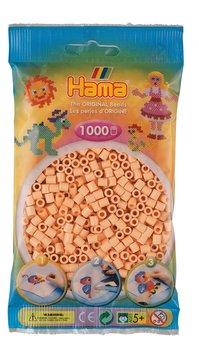 Hama 207-78 Midi beads 1000pcs light flesh