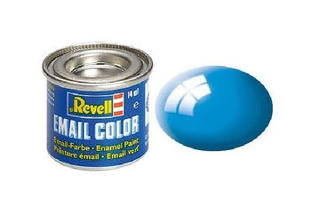 Revell 32150 light blue gloss