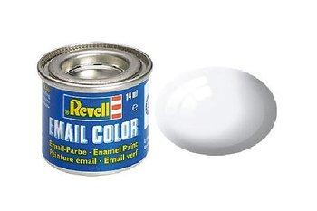 Revell 32104 white gloss