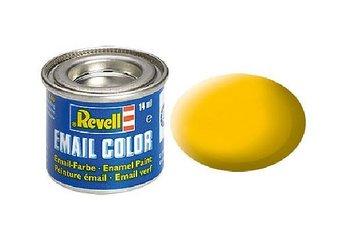 Revell 32115 yellow mat