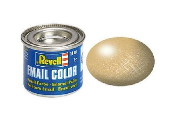 Revell 32194 gold metallic