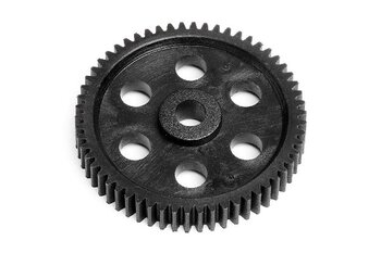 Maverick MV28072 spur gear 58t (0,6 module)