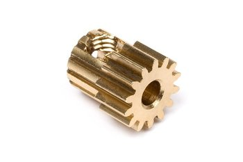 Maverick MV22247 metal pinion gear 14t (0,6 module)
