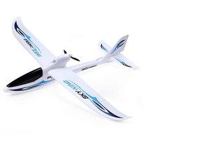 SKY KING Glider 750mm RTF