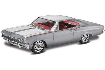 Revell 14190 Chevy Impala 1965