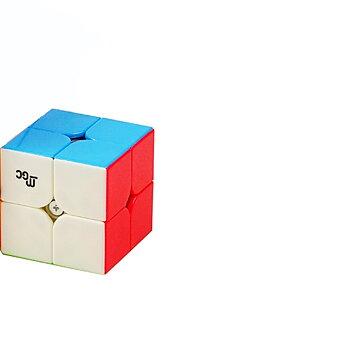 MGC 2x2x2 (magnetic)