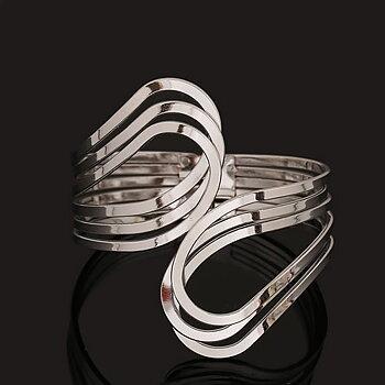 Armband Beauty Circle